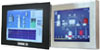Flat Panel Monitors with LCD Displays