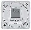 DT20 Compact Electronic 24-Hour, 7-Day, Time Switch